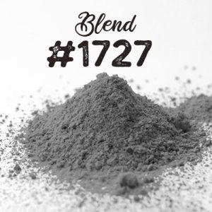 calm enurgie blend 1727 kratom powder re-leaf llc