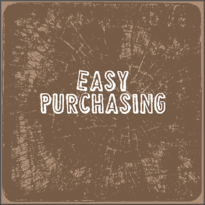 easy purchasing-kratom-powder-