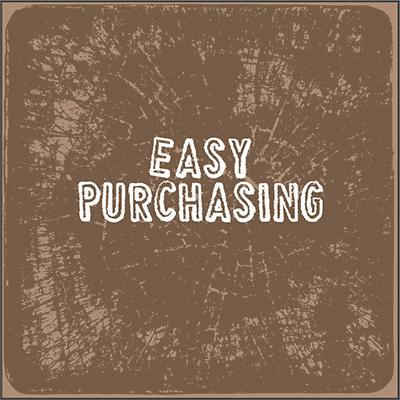 easy purchasing-kratom-powder-