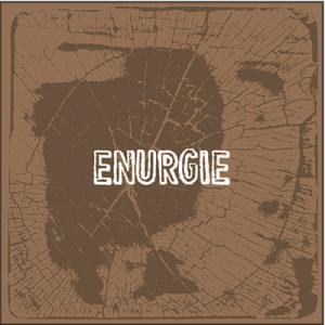 Enurgie (White)